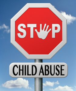 Strategies to Prevent and Combat Sexual Abuse