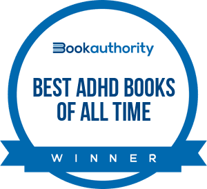 best-adhd-books