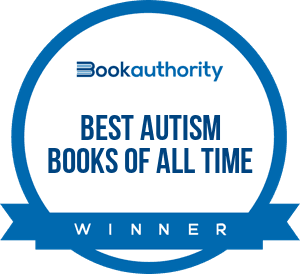 best-autism-books