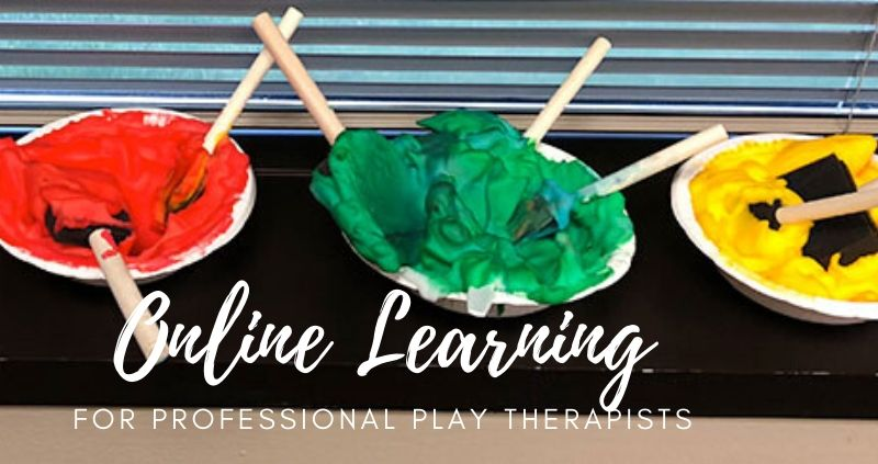 Online Learning for Professionals